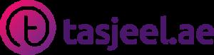 tasjeel_ae_company_logo